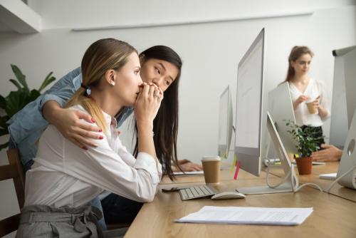 helplen bij digitale vaardigheden
