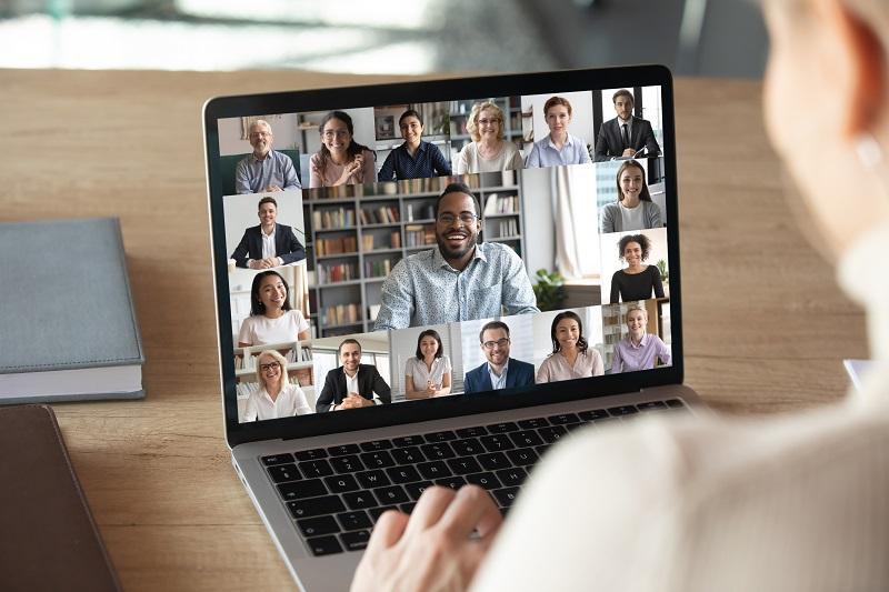 7e werkconferentie Digivaardig in de zorg
