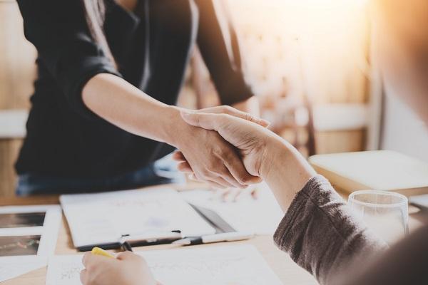 De Technologie & Zorg Academia (TZA) en de coalitie Digivaardig in de zorg onderschrijven elkaars missie en ambities en gaan een partnerschap aan.
