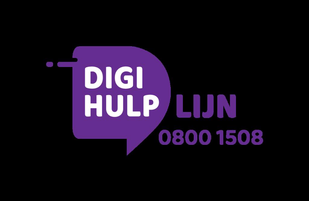 logo digihulplijn