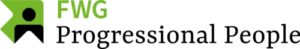logo FWG