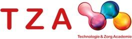 logo TZA